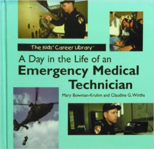 day-in-the-life-emt