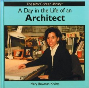 day-in-the-life-architect
