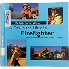day-in-the-life-firefighter