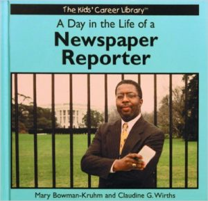day-in-the-life-reporter