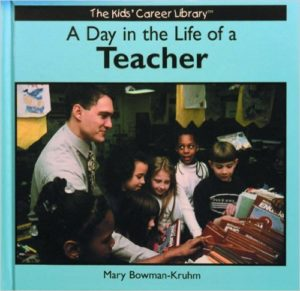 day-in-the-life-teacher