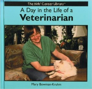 day-in-the-life-veterinarian